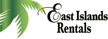 East Islands Rentals