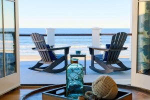 Isle of Palms Oceanfront Rentals