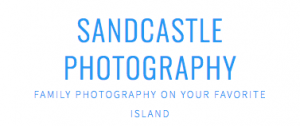 Sandcastle Photography logo
