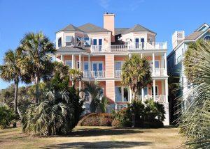 east islands rental house on isle of palms